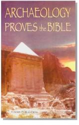 p-1027-Archeology_Prove_499646301f56b.jpg