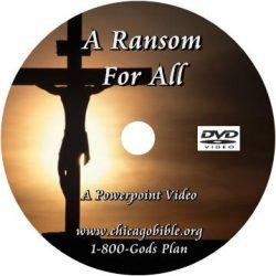 p-1337-A_Ransom_For_All_4938ac99b388f.jpg