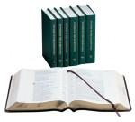 Studies in The Scriptures – Read Online