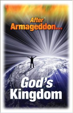 1 Timothy 3:16  God was manifest in the flesh  Kindly explain how it
