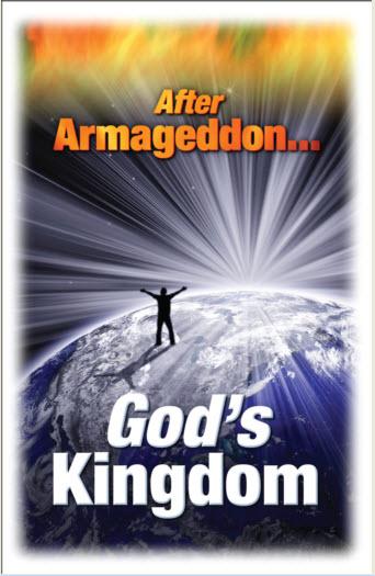 p-1367-After_Armageddon_516ee39826a59.jpg