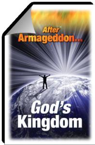 after-armageddon-gods-kindom