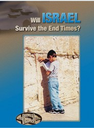 will-israel-survive-the-end-times