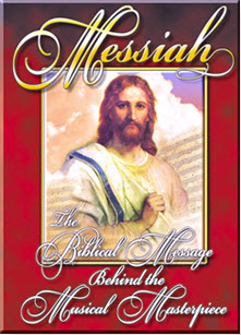 p-1198-Messiah___Messag_53ee6645707aa.jpg
