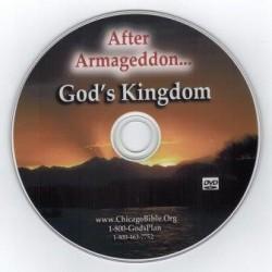 p-1379-After_Armageddon_53ee678369a7b.jpg