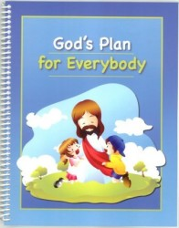p-1412-God_s_Plan_for_E_53f615747a26d.jpg