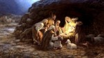 The Story and Purpose of Jesus' Birth