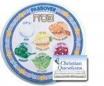Israel's Passover – What Does It Mean To Us?