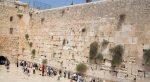 When will Israelis Recognize Jesus?