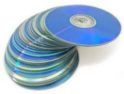 DVD Videos