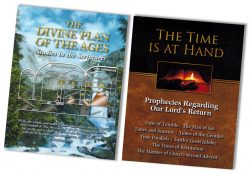 the-divine-plan-of-the-ages-plus-the-time-is-at-hand